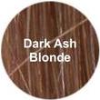Dark Ash Blonde